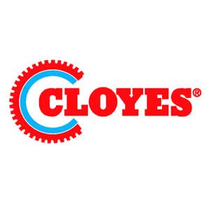 Cloyes C3059K 3Pc Timing Set