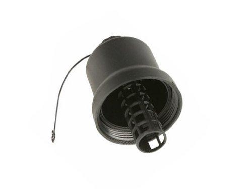 Audi vw 2.0L (05-13) Oil Filter Cover Screw Cap GENUINE oem
