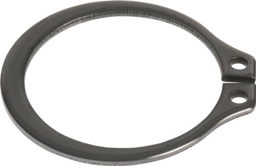The Hillman Group 45206 1-1//2-Inch Stainless Steel External Retaining Ring 4-Pack