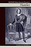 img - for Hamlet (Bloom's Major Literary Characters (Hardcover)) book / textbook / text book
