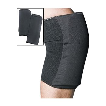 Gungfu ProForce Deluxe Knee Pads
