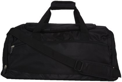Bloch Ballet Bag, Black by Bloch