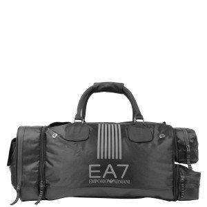 Ea7 Emporio Armani - Sac  Amazon.fr  Vêtements et accessoires 5a598915ca9