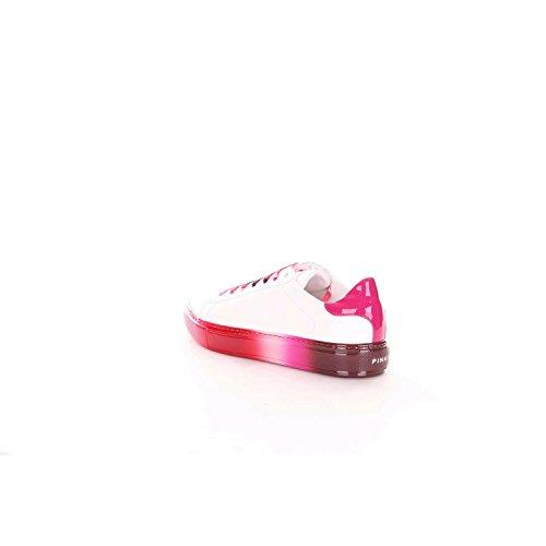 Pinko 1H20G8Y4F8 Femme Pinko Sneakers Sneakers Pinko Femme 1H20G8Y4F8 Udqgd