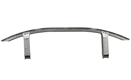 - AUTOPA 51117200705 Front Bumper Reinforcement Bar for BMW F10 F11 F18 528i 535i 550i M5
