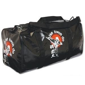 ProForce Taekwondo Side Kick Pro Bag B0086OJRE2