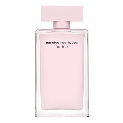 For Her Eau de Parfum FOR WOMEN by Narciso Rodriguez - 1.6 oz EDP Spray