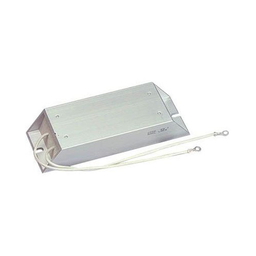 Parts Express 4 Ohm 200W Non-Inductive Dummy Load Resistor