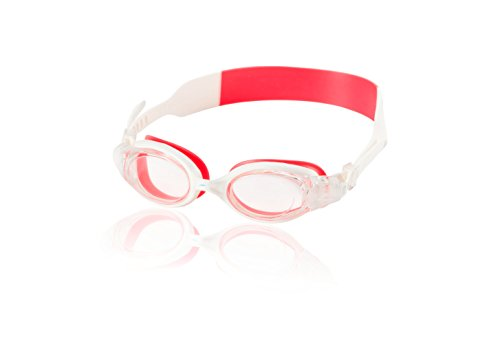 Speedo 7750141 Womens Hydrosity Goggles product image