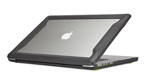 thule-vectros-15-macbook-pro-retina-bumper-3203224