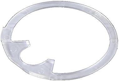 PVS 14 A3256358 NEW Fiber Optic Ring 6015 Night Vision Monocular Light Pipe