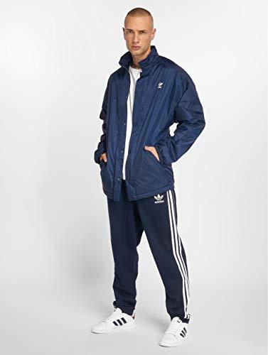Giacche Uomo Jckt Adidas Mezza giacca Stagione Originals Wntr Coach zPHqwgCv