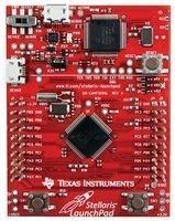 texas-instruments-ek-lm4f120xl-eval-board-stellaris-lm4f120-launchpad