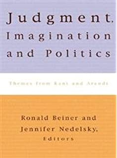 Similar books and articles