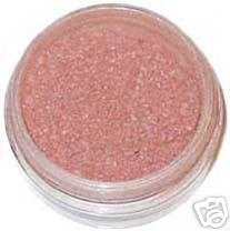 - Bare Escentuals Eye Shadow Citrus Twist