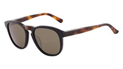 Calvin Klein Collection CK7905SP Sunglasses