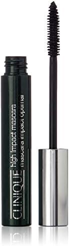 Clinique High Power Mascara, Negro 01, 7ml: Amazon.es: Belleza