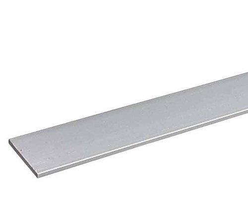 aluminum bar stock - 7