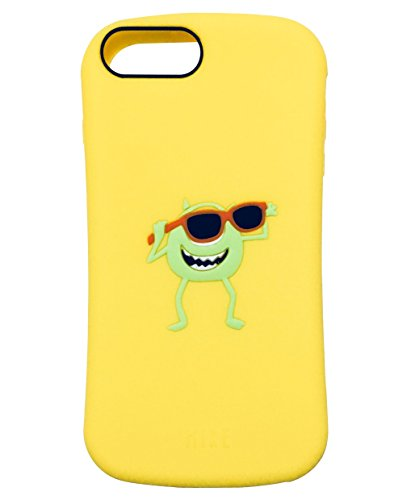 Amazon.com: TopFunny - Carcasa para iPhone 8 Plus y iPhone 7 ...