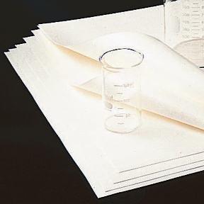 Paper, Absorbent (600/cs)