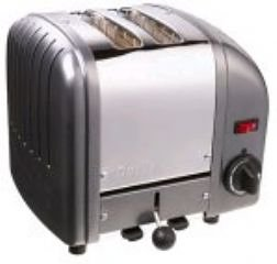 new and crates kitchen toasters slice classic appliances toaster newgen generation pin dualit copper barrels