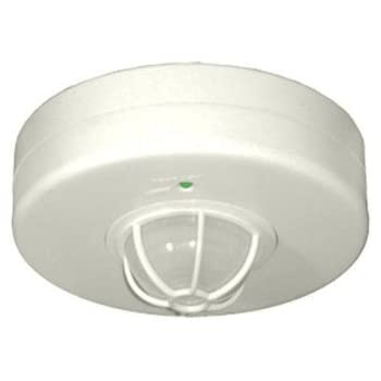 Rab Lighting Los2500 120 Occupancy Sensor 2000w 120v