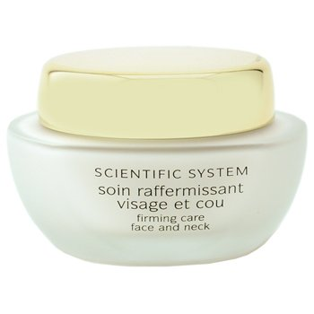 Academie Scientific System Firming Care for Face and Neck, 1.7 Ounce