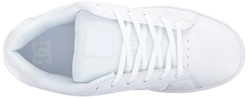 Shadow Red Net' Athletic Dark White White DC Wg5 XwZqCExx
