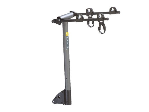 c rack and hitch mounted transportation cycling carriers en storage mount products bike racks car