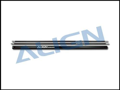 blade 450 3d - 5