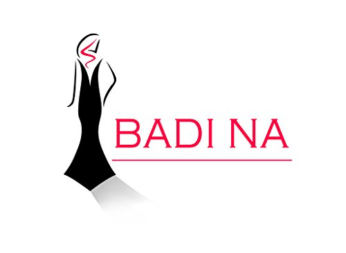 Material Dress Hip Package Slim Bodycon BADI Backless Women's Sexy NA Velvet UBxzAv