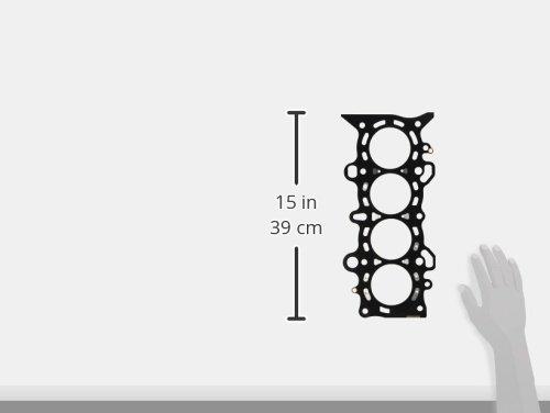 Genuine Honda 12251-PLC-004 Cylinder Head (Nippon Leakless) Gasket