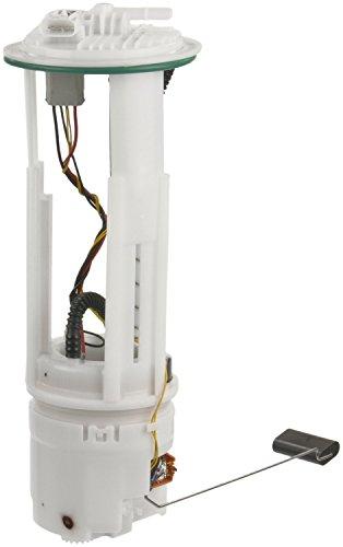 Bosch 67752 Original Equipment Replacement Electric Fuel Pum
