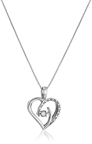 Bestselling Fine Pendant Necklaces