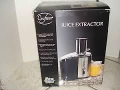 Crofton Juice Extractor #5843-11