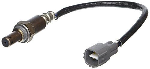oxygen sensor 89465 - 6