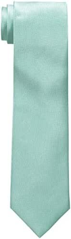 Nautica Men's Salt Solid Tie