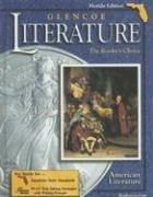 Glencoe Literature, Grade 11, Florida Student Edition - McGraw-Hill Education