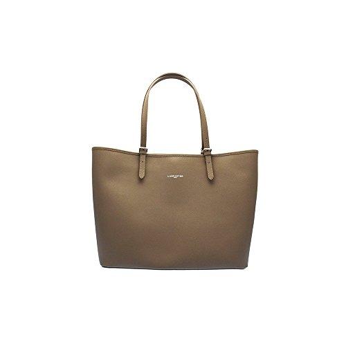saffiano in Lancaster bag Adele leather dove tote xzUqXFUwR