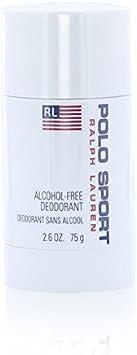 Ralph Lauren Polo Sport Deodorant Stick 75g 2.5oz