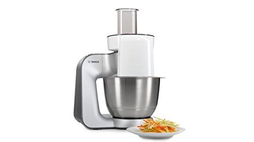 Bosch MUM56340 Küchenmaschine Styline MUM5 : Tipp : Bestellt euch ...