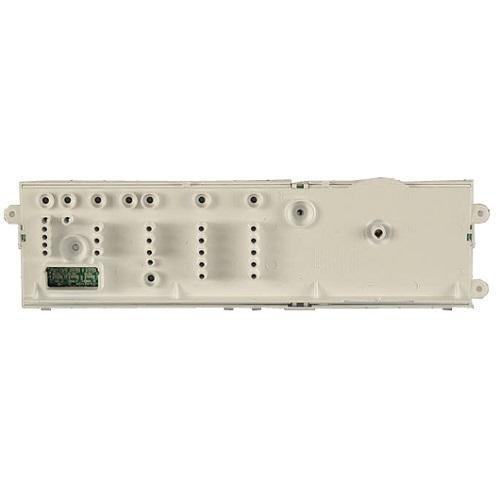 Electrolux-137070890-Electronic-Housing