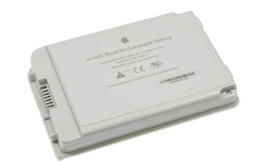 New Laptop/Notebook Battery for Apple m8433g/a m8626 for sale  Delivered anywhere in USA