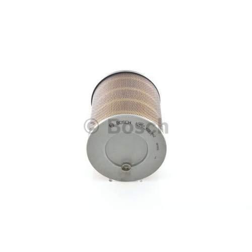 Bosch 1457429942 Luftfiltereinsatz
