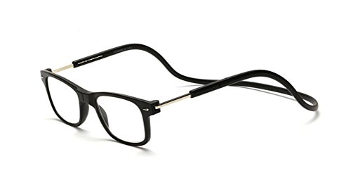 gamt-magnet-reading-glasses-hanging-neck-adjustable-front-connect-ready-reader-for-men-and-women-bla