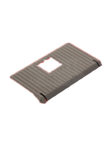Exit Tray (Genuine Brother MFC-8890DW Exit Tray Support)