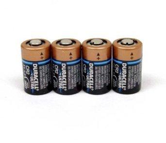 3 C Battery - 4