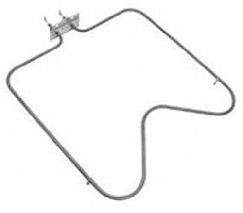 Jenn Air Range Bake Element Replacement Oven Heating Element Replaces Y04000066 (Jenn Air Ovens)