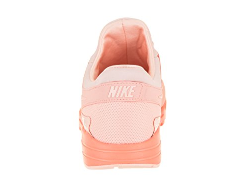 Inch Dri 7 1 Sunset Nike 2 Sunset Shorts Tint Tint In Running Fit dtqcAd4xg