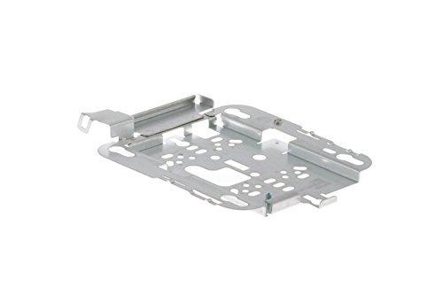 Cisco 1040/1140/1260/3500 Universal Bracket Model#: